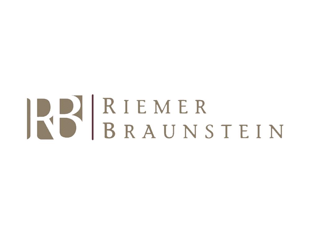 Reimer & Braunstein