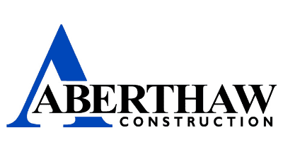 Aberthaw Construction