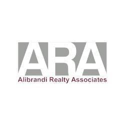 Alibrandi Realty