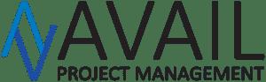 Avail Project Management