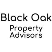 Black Oak Property Advisors