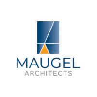 Maugel