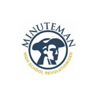 Minuteman Regional Vocational Technical School