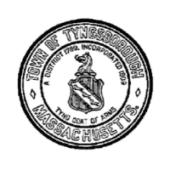 Town of Tyngsborough