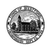 Town of Westford