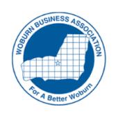 Woburn Business Association