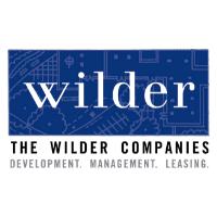 Wilder Co