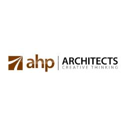 ahp Architects