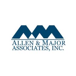 Allen & Major