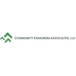 Community Paradigm