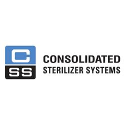 Consolidated Sterilizer