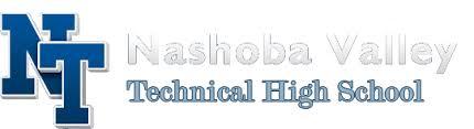 Nashoba Valley Technical School District