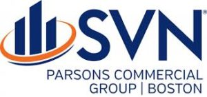 SVN Parsons Commercial Group