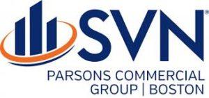 SVN Parsons