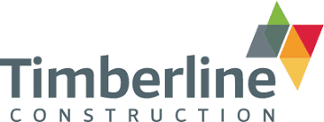 Timberline Construction